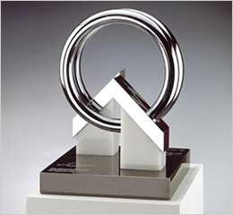 Premio Formel Q 1998